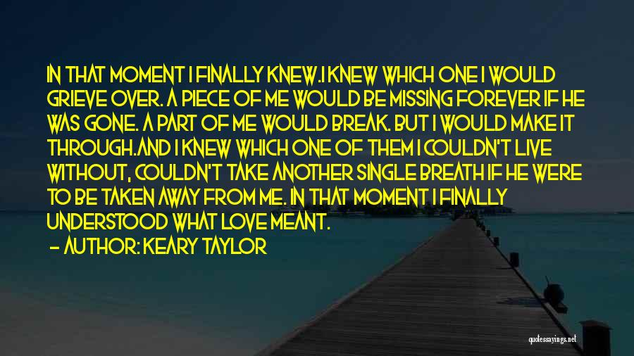 Single And Taken Quotes By Keary Taylor