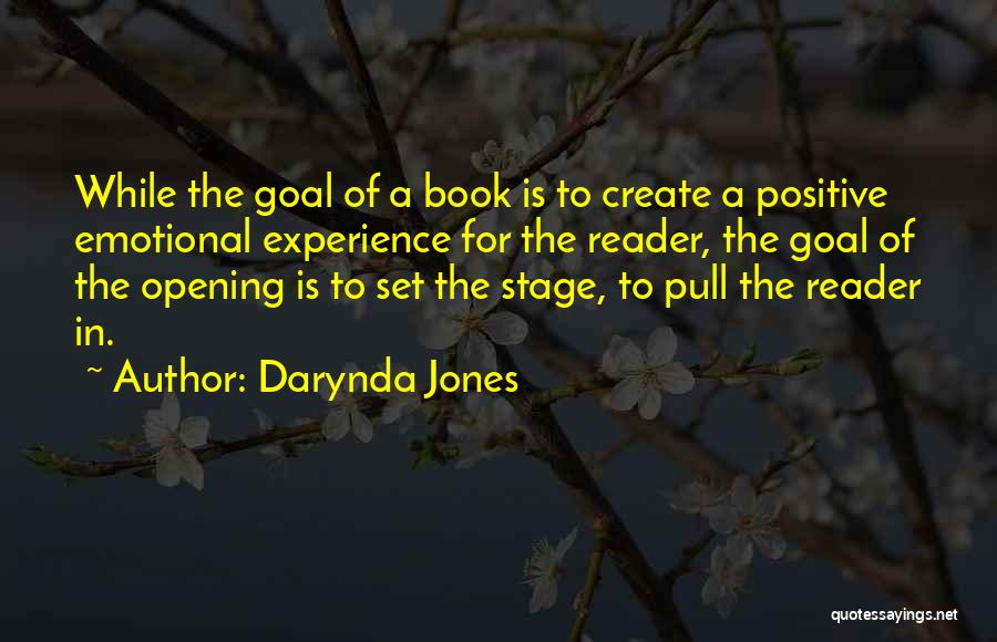 Sisterhood Quotes By Darynda Jones