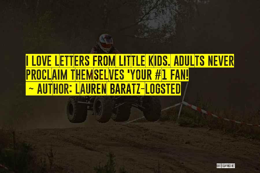 Sisters You Never Had Quotes By Lauren Baratz-Logsted