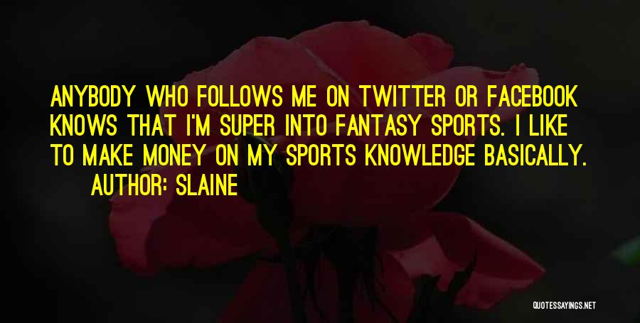 Slaine Quotes 2063874