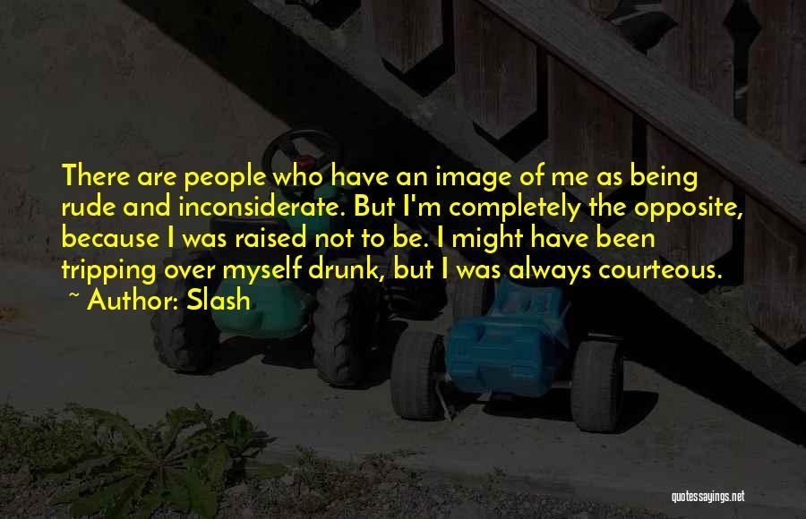Slash Quotes 1169196