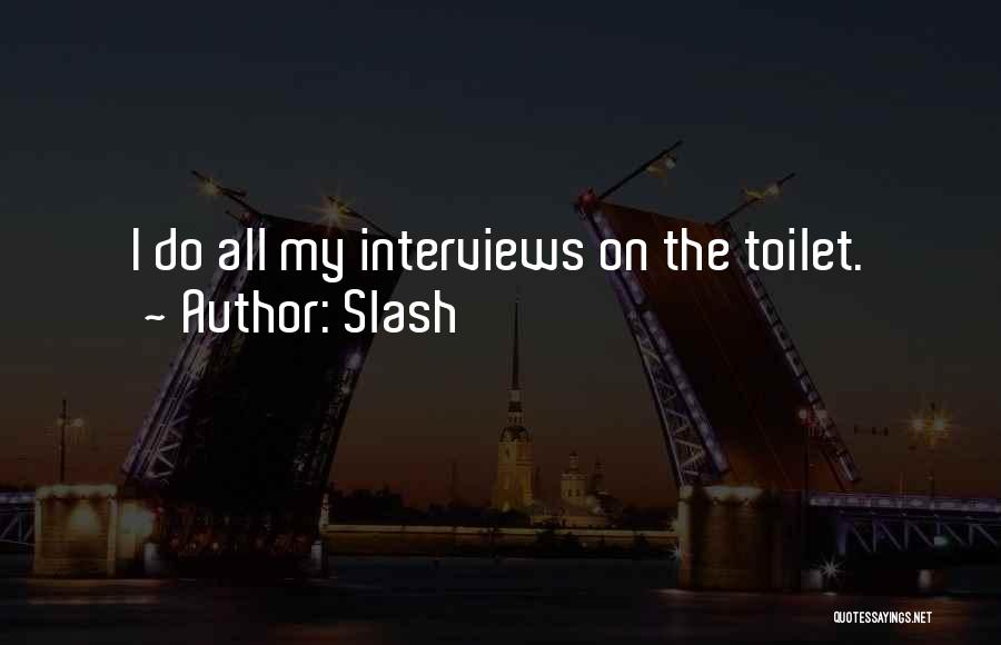 Slash Quotes 1199191