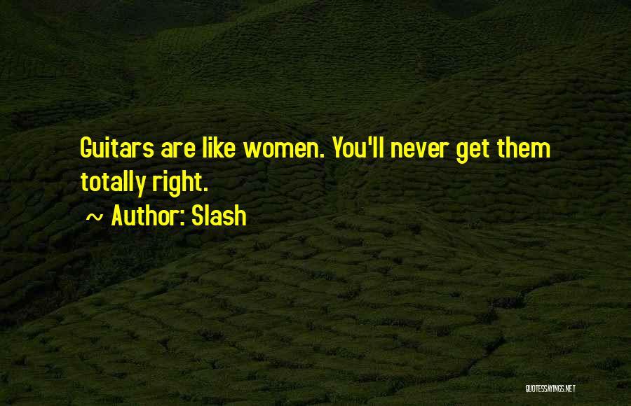 Slash Quotes 1790636