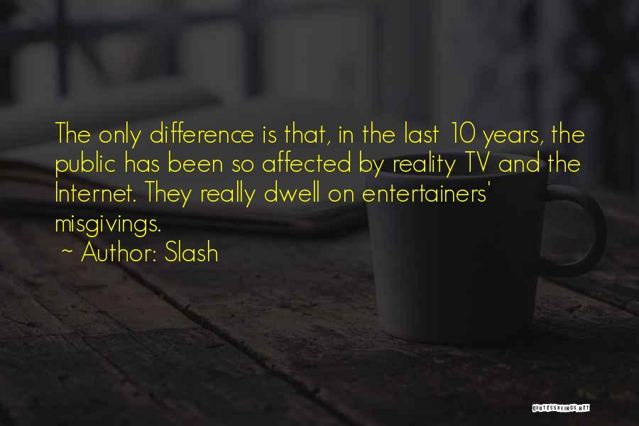 Slash Quotes 1892642