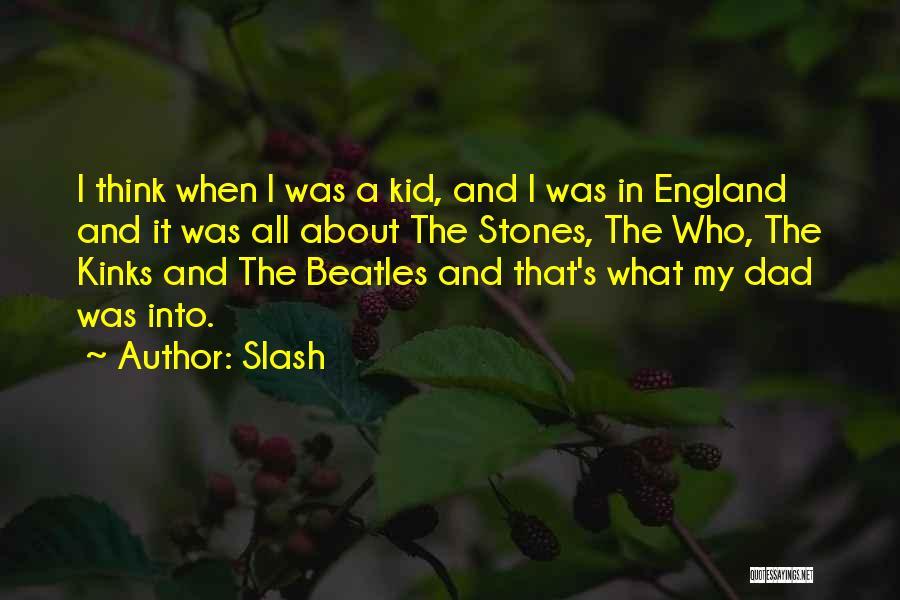 Slash Quotes 1908896