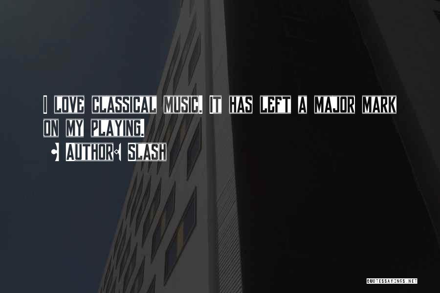 Slash Quotes 220197