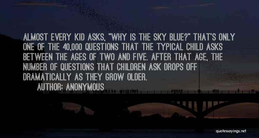 Sleepy Hollow Tv Ichabod Crane Quotes By Anonymous
