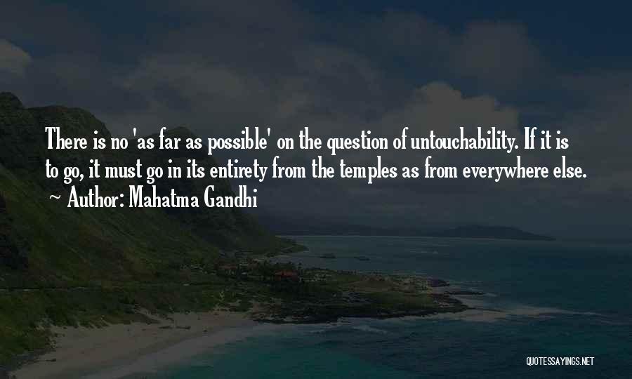 Sleepy Hollow Tv Ichabod Crane Quotes By Mahatma Gandhi