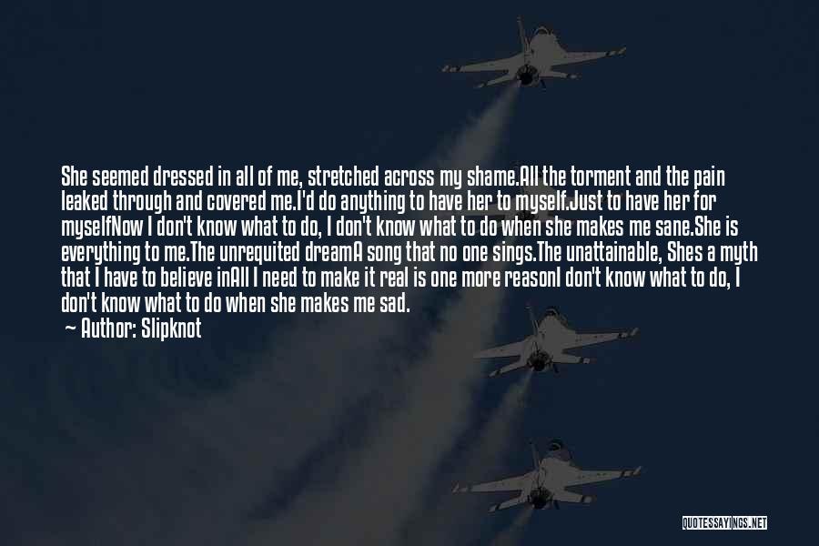 Slipknot Quotes 728013