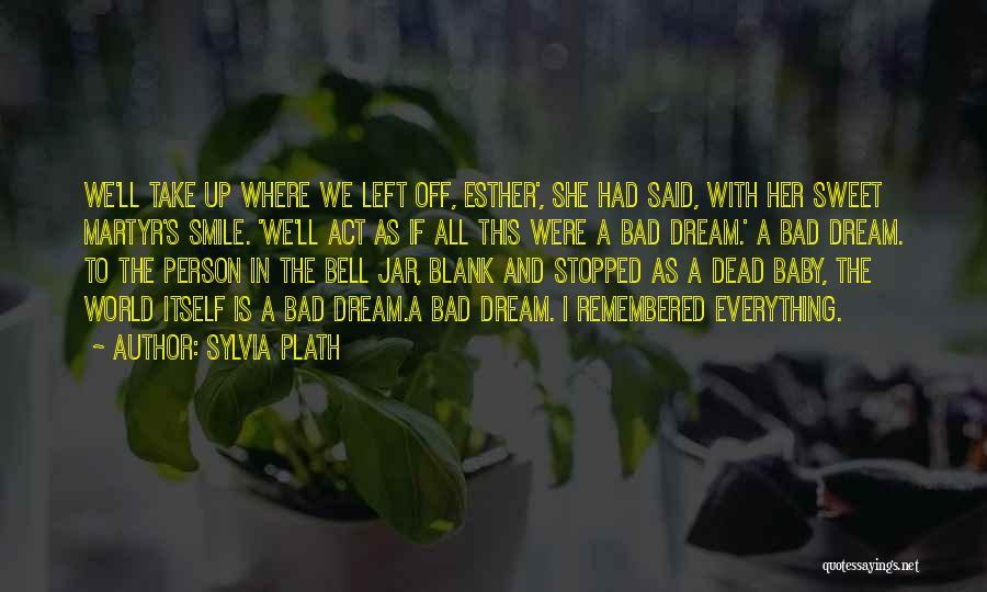 top smile jar quotes sayings