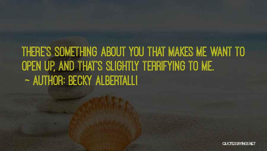 Snooki & Jwoww Quotes By Becky Albertalli