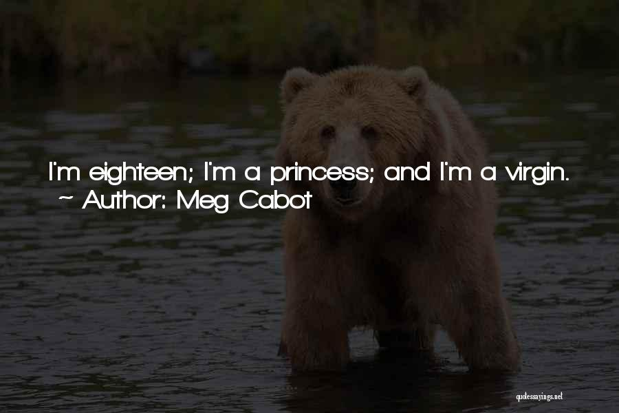 So Freaking Happy Quotes By Meg Cabot