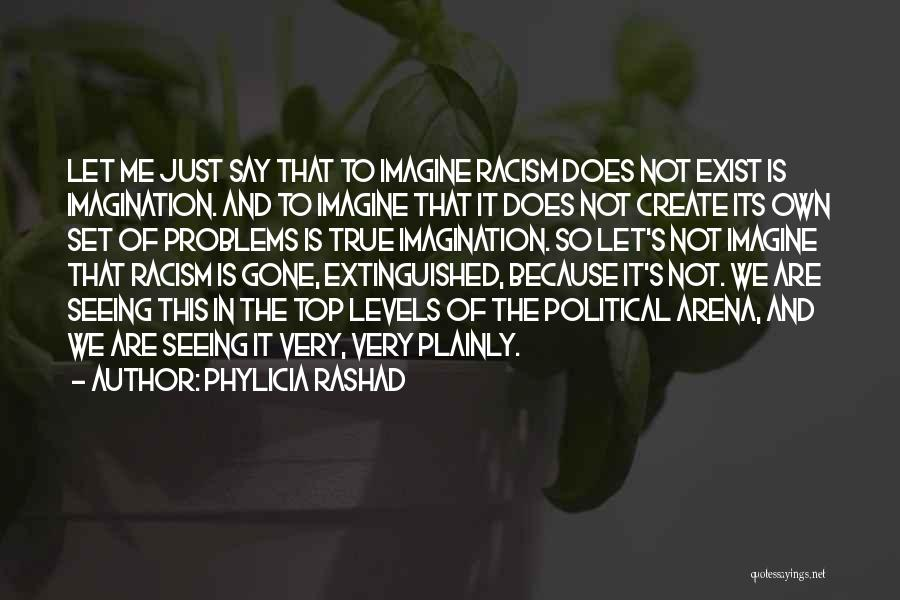 So Very True Quotes By Phylicia Rashad