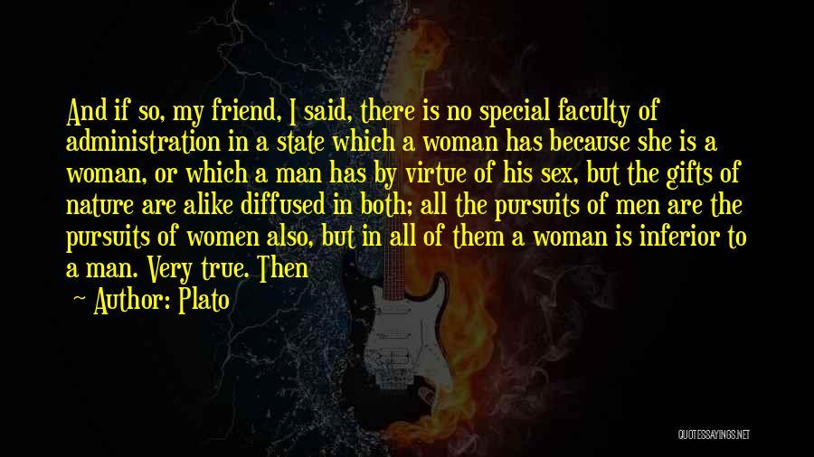 So Very True Quotes By Plato