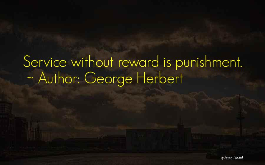 Socially Active Quotes By George Herbert