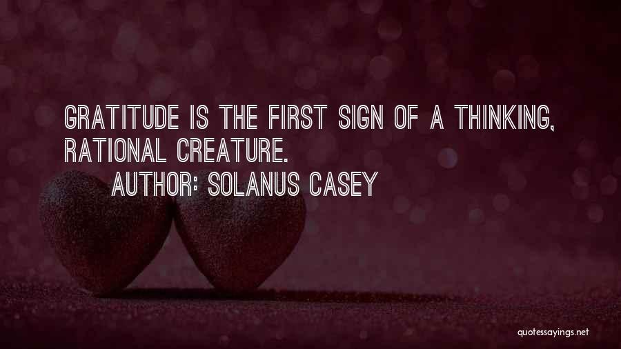 Solanus Casey Quotes 1262221