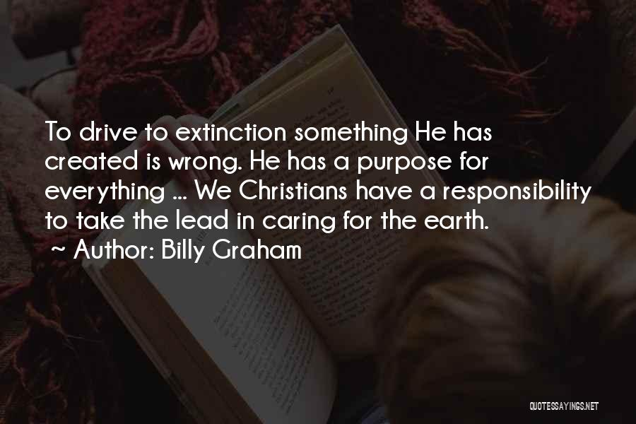 Sometimes Everything Goes Wrong Quotes By Billy Graham