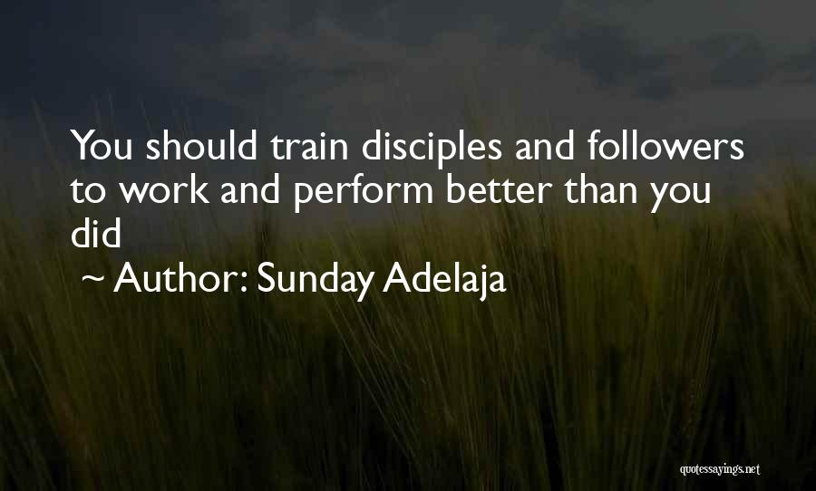 Sometimes Life Gets Hard Quotes By Sunday Adelaja