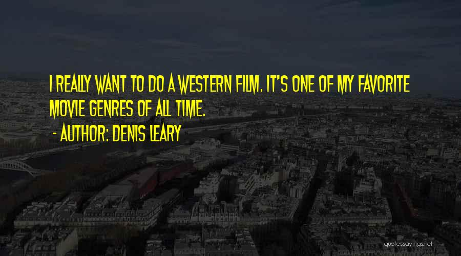 Somewhere In Time Movie Quotes By Denis Leary