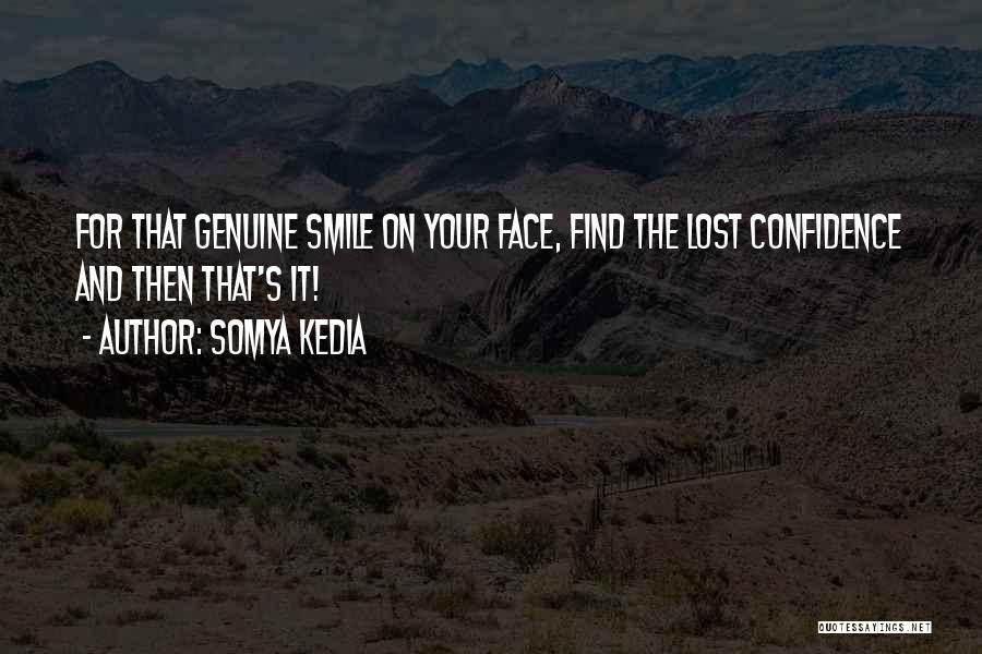 Somya Kedia Quotes 80775