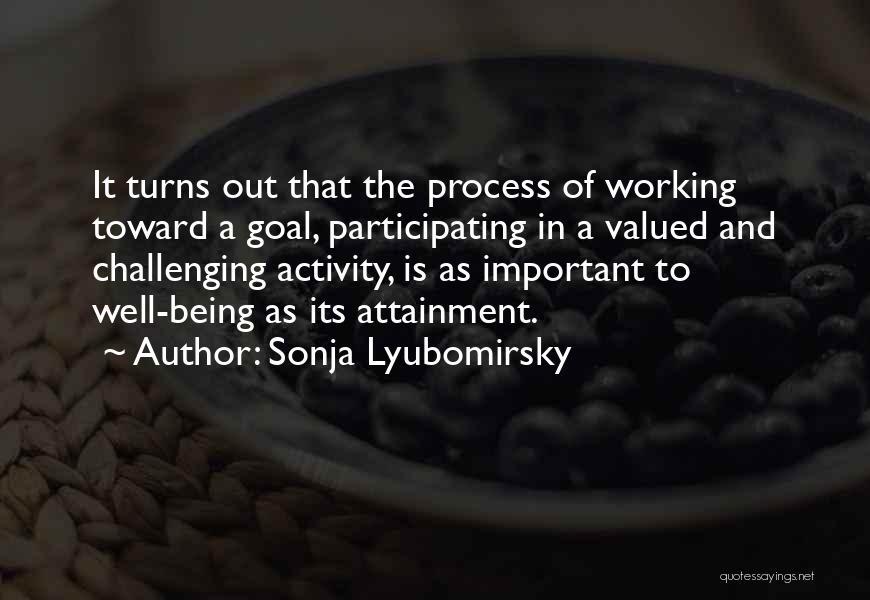 Sonja Lyubomirsky Quotes 1118757