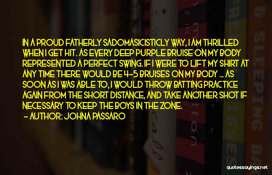 Top 30 Sorry Dad Im Not Perfect Quotes Sayings