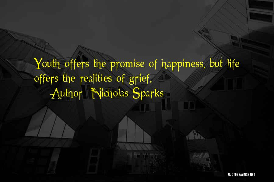 Sparks The Rescue Quotes By Nicholas Sparks