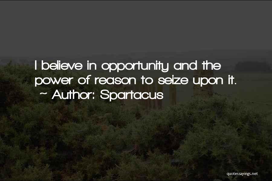 Spartacus Quotes 262288