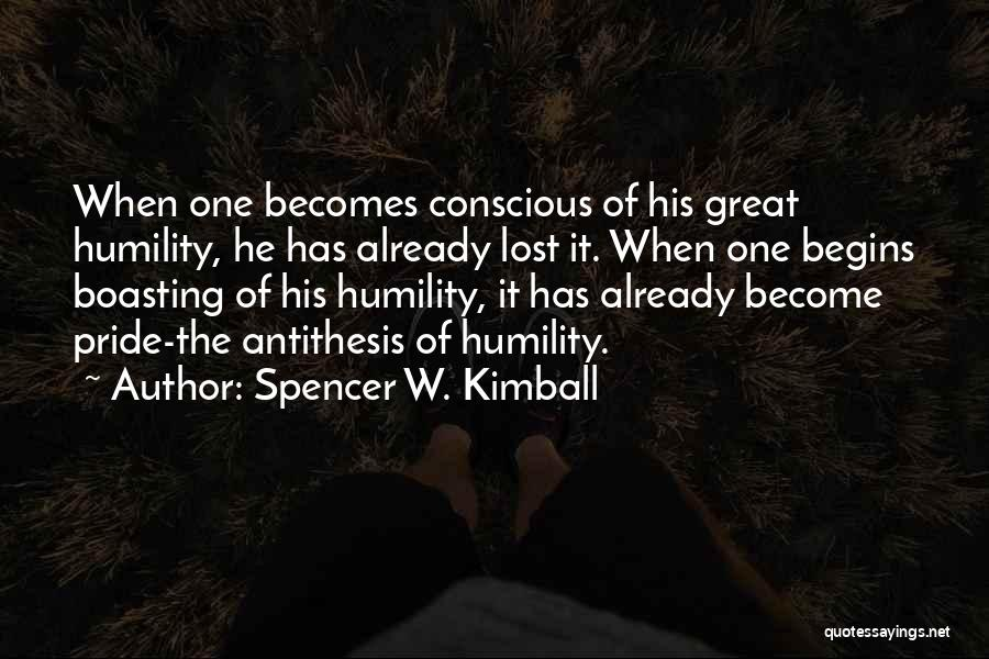 Spencer W. Kimball Quotes 470706