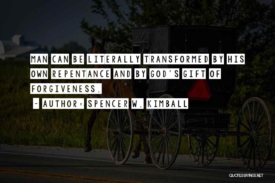 Spencer W. Kimball Quotes 683078