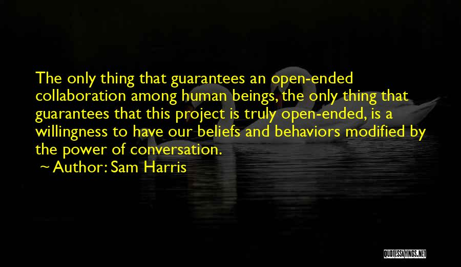 Spirituality And Religion Quotes By Sam Harris