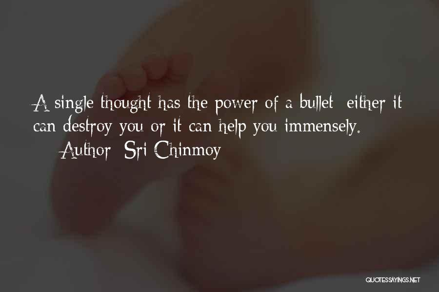 Sri Chinmoy Quotes 1070102