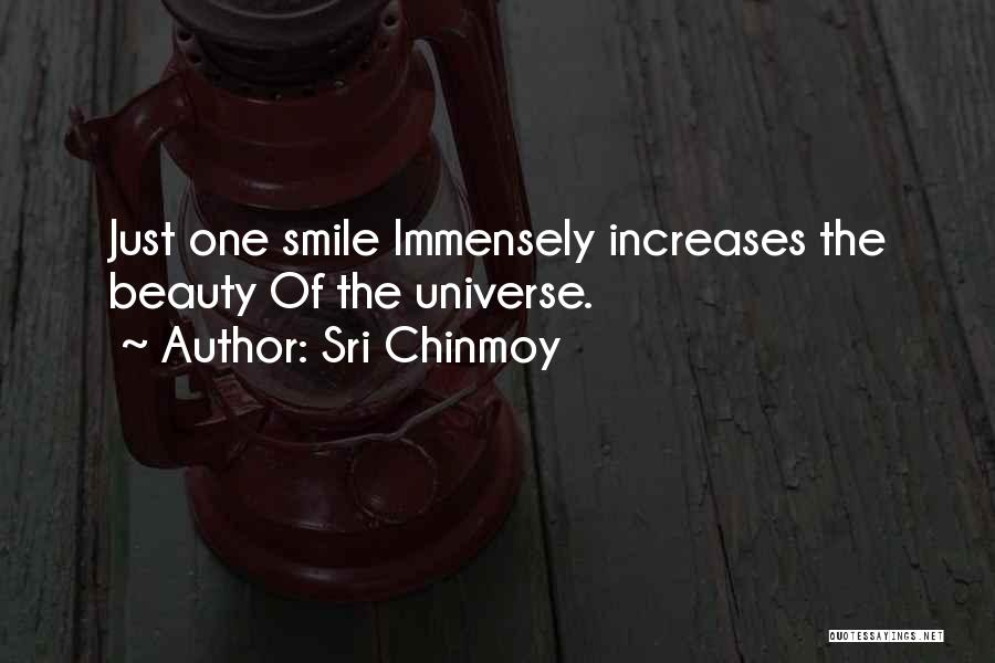 Sri Chinmoy Quotes 1390774