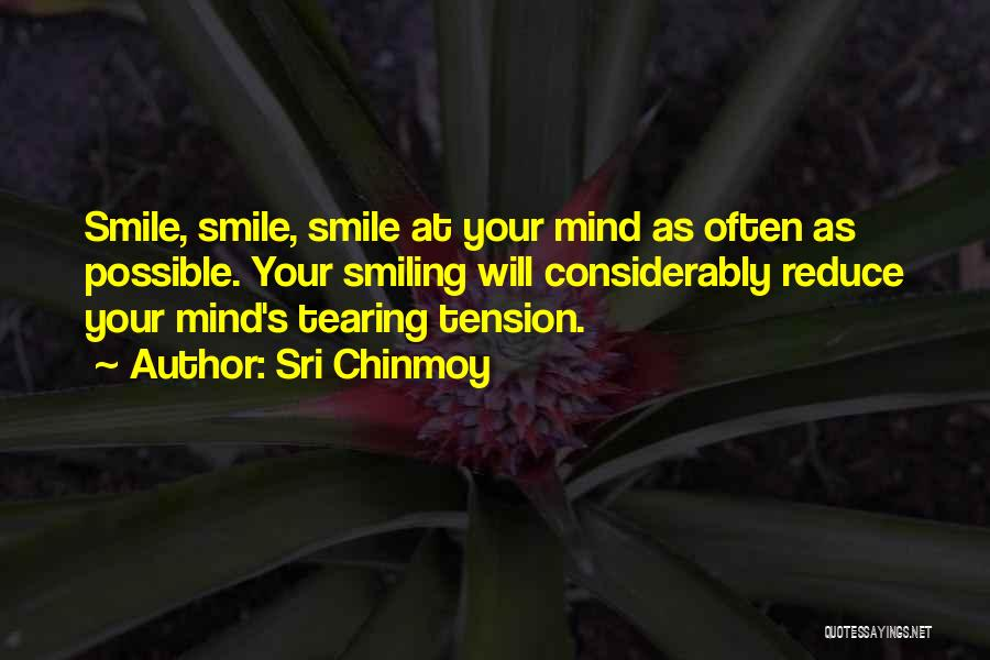 Sri Chinmoy Quotes 1433781
