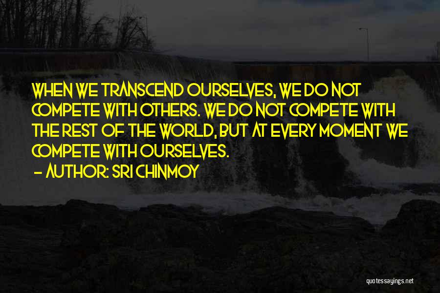 Sri Chinmoy Quotes 1753997