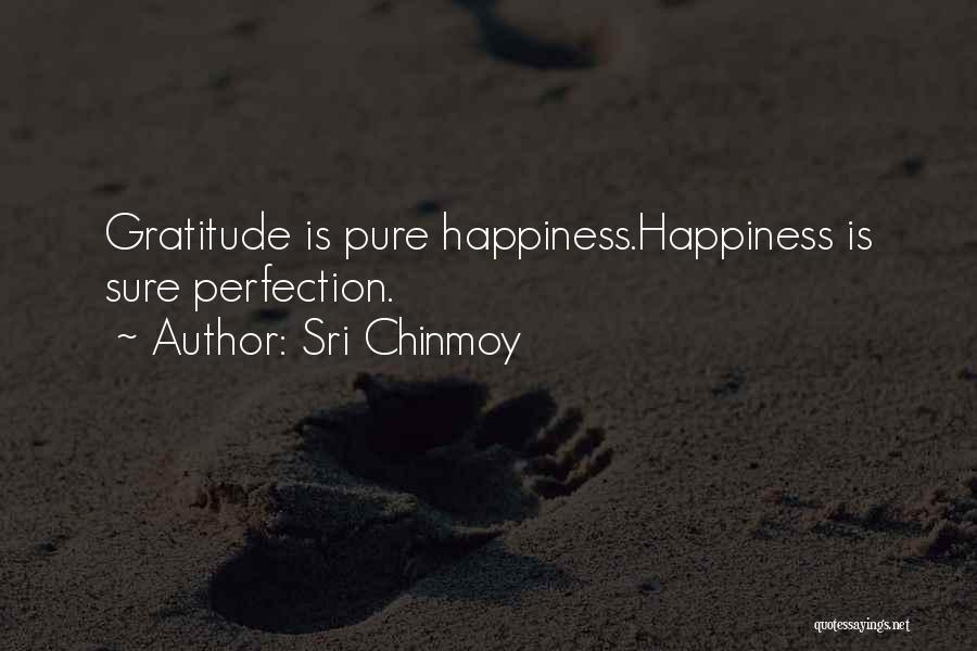 Sri Chinmoy Quotes 1903562