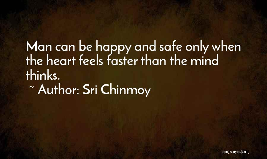 Sri Chinmoy Quotes 1913212