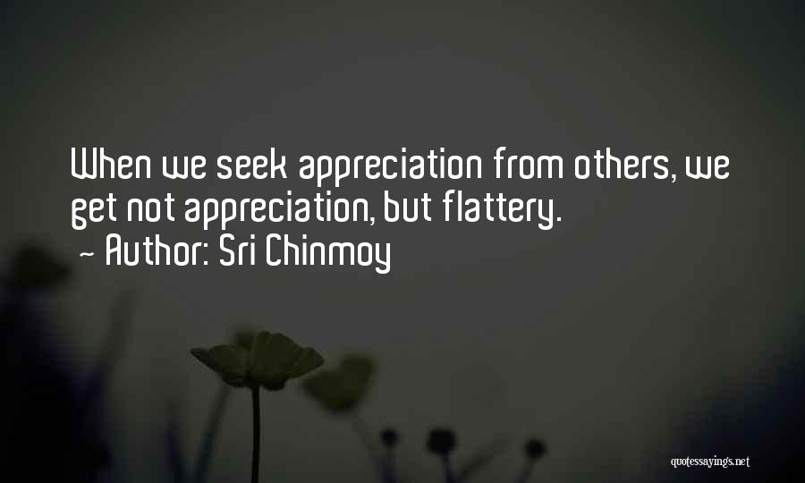 Sri Chinmoy Quotes 1949326