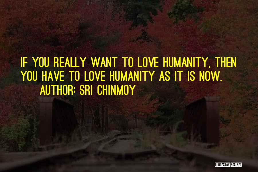 Sri Chinmoy Quotes 2244251