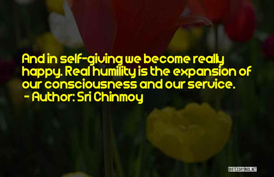 Sri Chinmoy Quotes 343855