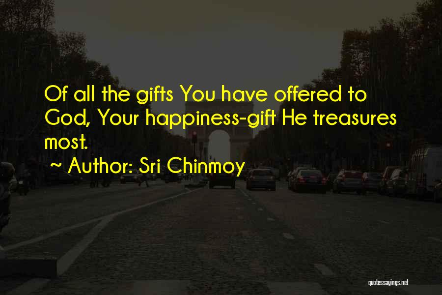 Sri Chinmoy Quotes 633645