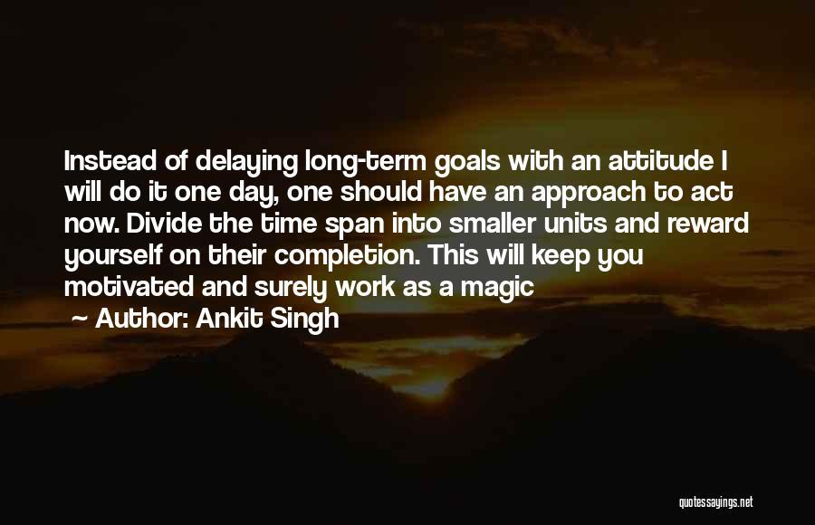 Sri Rama Navami Telugu Quotes By Ankit Singh