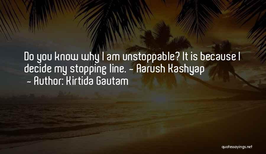 Sri Rama Navami Telugu Quotes By Kirtida Gautam