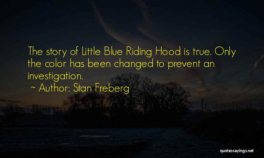 Stan Freberg Quotes 1808340