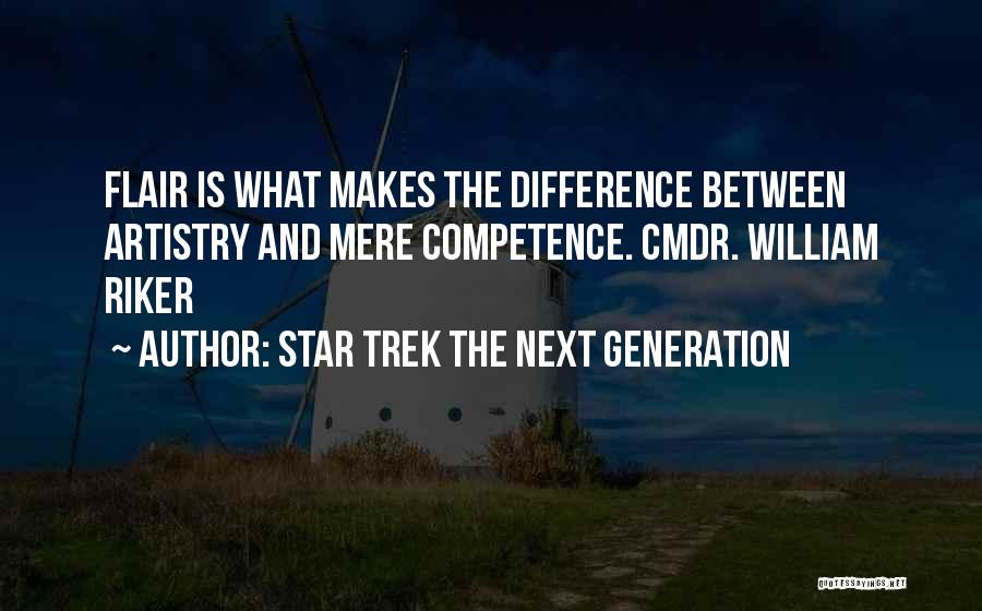 Star Trek The Next Generation Quotes 1046944