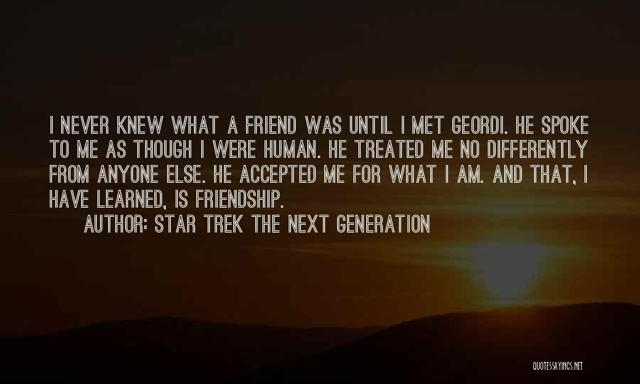Star Trek The Next Generation Quotes 1317476