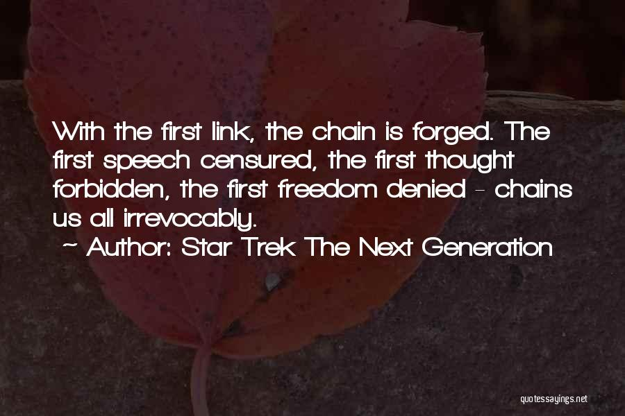 Star Trek The Next Generation Quotes 157672