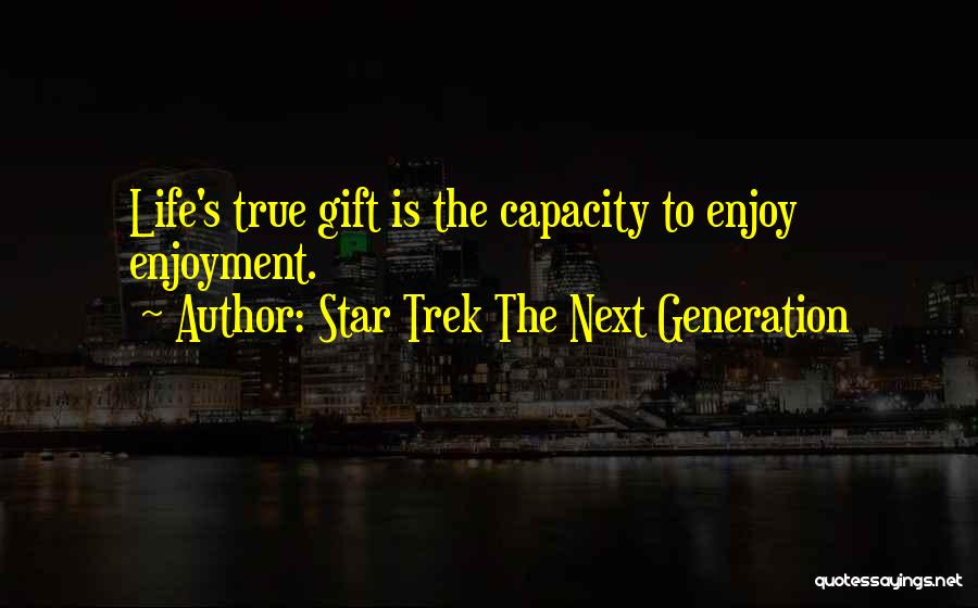Star Trek The Next Generation Quotes 1773177