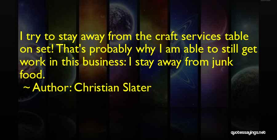 Top 50 Quotes Sayings About Stay Out Of My Business