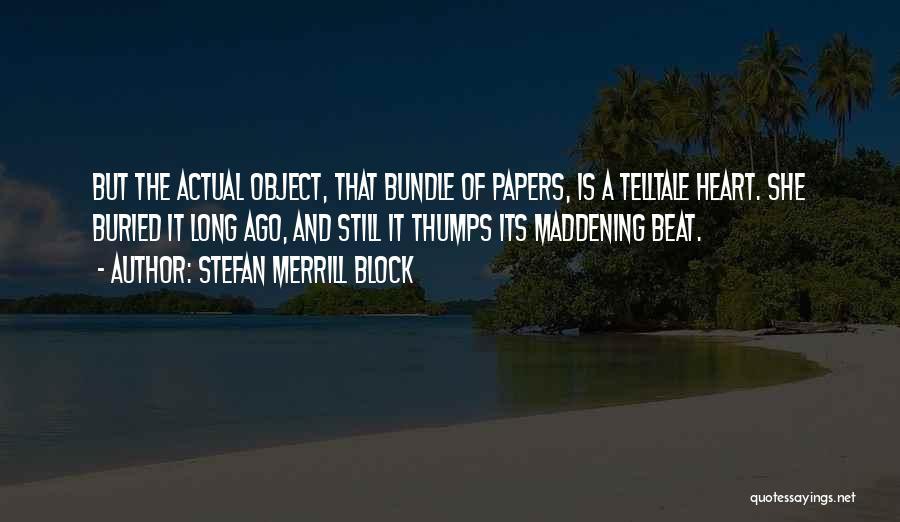 Stefan Merrill Block Quotes 1920024